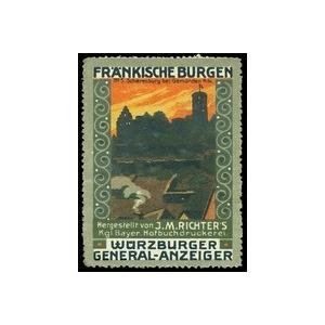 http://www.poster-stamps.de/3098-3389-thickbox/wurzburger-general-anzeiger-no-05-.jpg