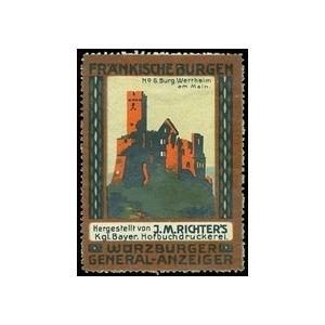 https://www.poster-stamps.de/3099-3390-thickbox/wurzburger-general-anzeiger-no-06-.jpg