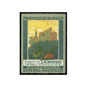 http://www.poster-stamps.de/3100-3391-thickbox/wurzburger-general-anzeiger-no-07-.jpg