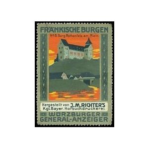 http://www.poster-stamps.de/3101-3392-thickbox/wurzburger-general-anzeiger-no-08-.jpg