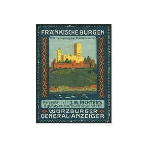 http://www.poster-stamps.de/3102-3393-thickbox/wurzburger-general-anzeiger-no-09-.jpg