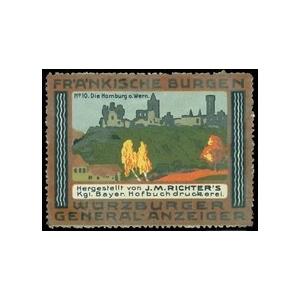 http://www.poster-stamps.de/3103-3394-thickbox/wurzburger-general-anzeiger-no-10-.jpg