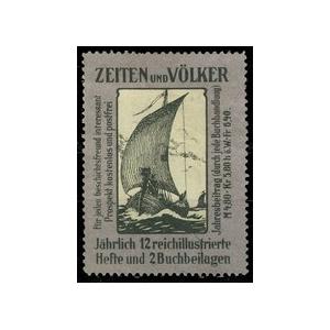 http://www.poster-stamps.de/3104-3395-thickbox/zeiten-und-volker-wk-01.jpg