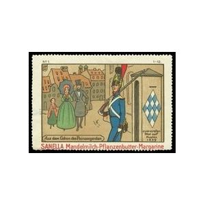 http://www.poster-stamps.de/3111-3407-thickbox/sanella-serie-aus-dem-leben-des-prinzregenten.jpg