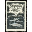 Hoffmann Wild-Fisch-Geflügel München (Fische)