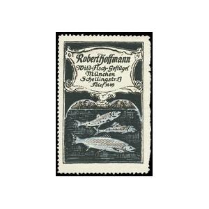 http://www.poster-stamps.de/3114-3421-thickbox/hoffmann-wild-fisch-geflugel-munchen-fische.jpg