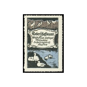http://www.poster-stamps.de/3115-3422-thickbox/hoffmann-wild-fisch-geflugel-munchen-ganse.jpg