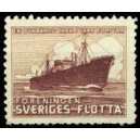 Sveriges Flotta (WK 01)