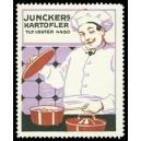 Junckers Kartofler (Koch)