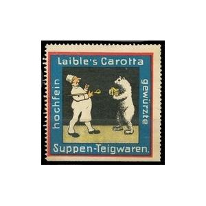 http://www.poster-stamps.de/3127-3435-thickbox/laible-s-carotta-suppen-teigwaren-wk-01.jpg