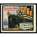 Thomas Bräu München (Hafen)