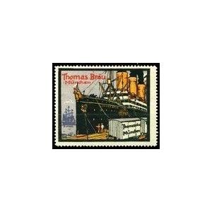 https://www.poster-stamps.de/313-320-thickbox/thomas-brau-munchen-hafen.jpg