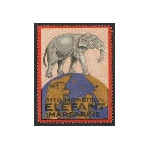 http://www.poster-stamps.de/3130-3438-thickbox/monsted-elefant-margarine.jpg