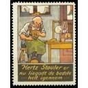 Hertz Stouler ... (WK 02)