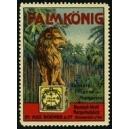 Palmkönig ... (WK 01)