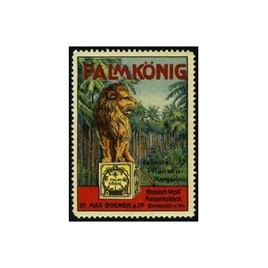 http://www.poster-stamps.de/3138-3446-thickbox/palmkonig-wk-01.jpg