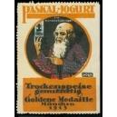 Paskal Joghurt ... (WK 02)
