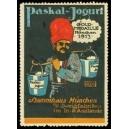 Paskal Joghurt ... (WK 03)