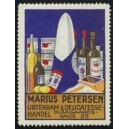 Petersen Urtekram & Delicatesse-Handel (WK 01)