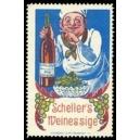 Scheller's Weinessige (WK 01 - Koch)