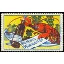 Scheller's Weinessige (WK 03 - Hummer)