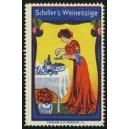 Scheller's Weinessige (WK 04)