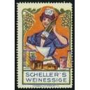 Scheller's Weinessig (WK 05)