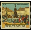 Schmidbauer Grosse Fleischhalle ... (WK 01)