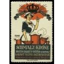 Schmalz-Krone ... (WK 01)