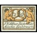 Söllner Bäckermeister München ... (WK 01)