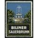 Biliner Sauerbrunn (WK 01)