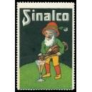 Sinalco (WK 03)