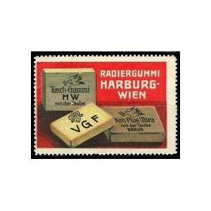 http://www.poster-stamps.de/3165-3473-thickbox/harburg-wien-radiergummi-wk-01.jpg