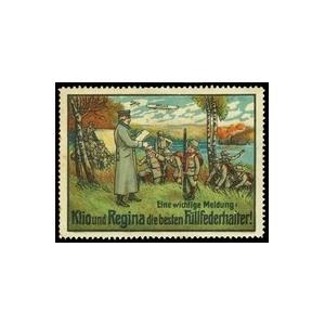 http://www.poster-stamps.de/3167-3475-thickbox/klio-und-regina-die-besten-fullfederhalter-wk-01.jpg