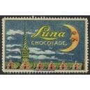 Luna Chocolade (WK 01)