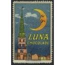 Luna Chcolade (WK 02)