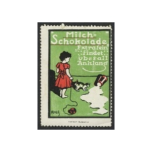 http://www.poster-stamps.de/3178-3485-thickbox/milch-schokolade-extrafein-findet-uberall-anklang-wk-01.jpg