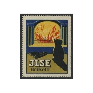 http://www.poster-stamps.de/3179-3486-thickbox/ilse-brikett-wk-01-katze.jpg