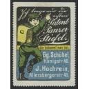 Patent-Panzer-Stiefel ... (WK 01)