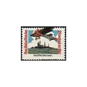 http://www.poster-stamps.de/319-326-thickbox/dem-feind-zum-trutz-dem-vaterland-zur-ehr-.jpg