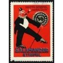 Salamander Stiefel ... (WK 02)