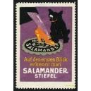 Salamander Stiefel ... (WK 03)
