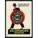 Salamander Stiefel ... (WK 05)