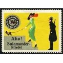 Salamander Stiefel ... (WK 06)