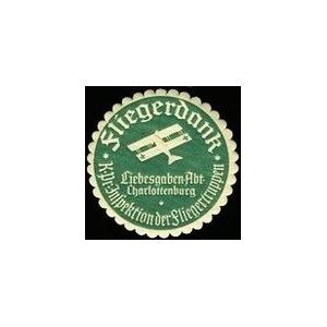 http://www.poster-stamps.de/321-328-thickbox/fliegerdank-liebesgaben-abt-charlottenburg.jpg