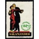 Salamander (WK 13)