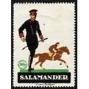 Salamander (WK 15)