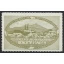 Berchtesgaden Verschönerungs- u. Fremdenverkehrsverein (01)