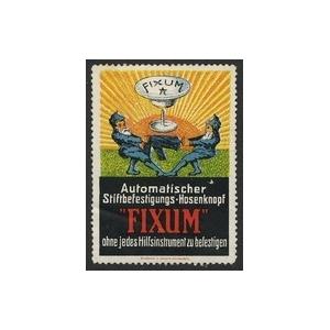 https://www.poster-stamps.de/3218-3525-thickbox/fixum-hosenknopf-wk-02.jpg