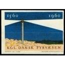 Kgl. Dansk Fyrvaesen